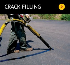 box-crack-filling