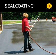 box-sealcoating