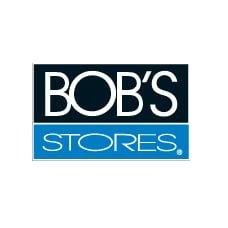 Bob's Stores Logo