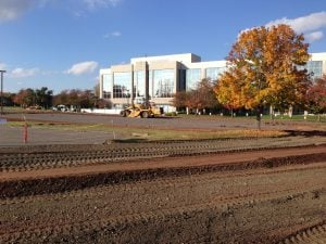 subgrade soil and compaction