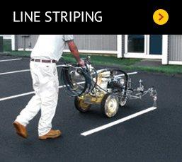 box-line-stripping