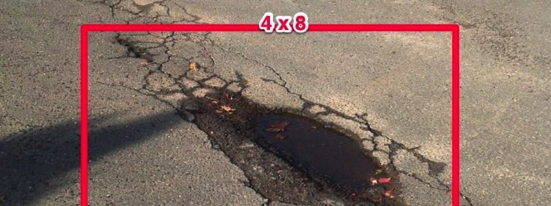 Is Asphalt Repair Cost Effective?