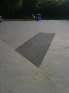 Best asphalt driveway repair practices eastcoat pavement services asphalt driveway repair solutioingenieria Choice Image