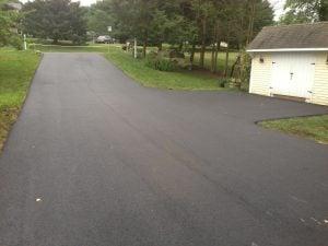 driveway drainage asphalt drainage