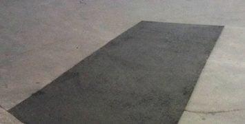 Asphalt Pavement Repair Eastcoat Pavement Services