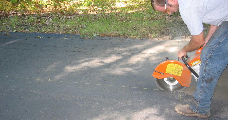 asphalt repair parking lot asphalt patching