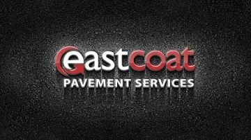 EastCoat Pavement Services
