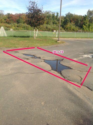 best asphalt patch