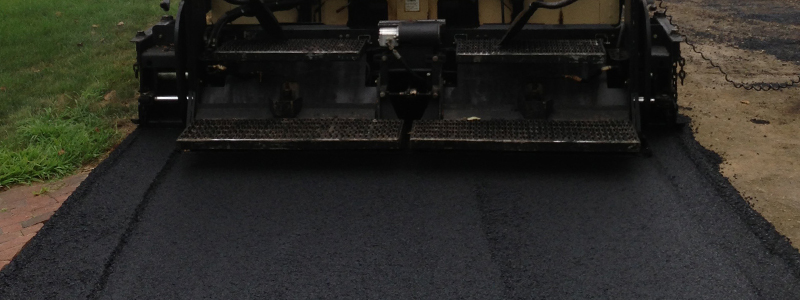 asphalt thickness calculator